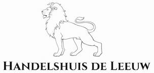 Handelshuis de Leeuw